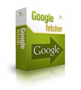 Google fetcher 00