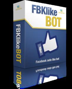 FBKlike_BOT_00 (Custom)