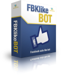 FBKlike bot has been updated to version 1.6