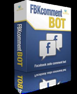 FBKcomment (Custom) (Mobile)