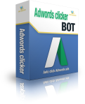 Adwords clicker bot updated to 2.3.3