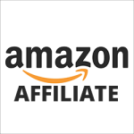 Amazon bestsellers products links updated
